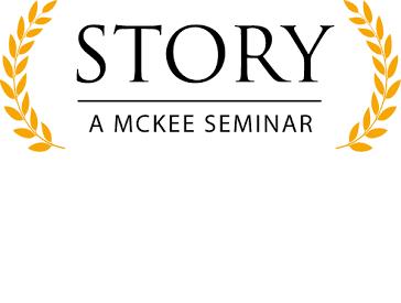 Story-seminar med Robert McKee: Manuskript-guru fra Hollywood